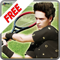 Virtua Tennis™ Challenge FREE icon