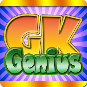 GK Genius Quiz- Hindi+Gujarati for PC and MAC