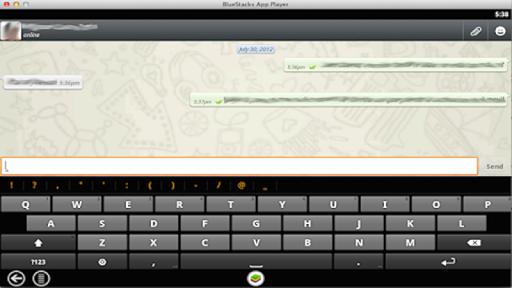 Install Whatsapp Plus