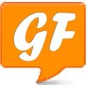 GetFriends logo