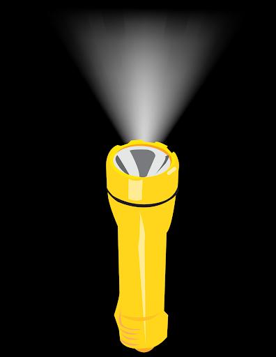 휴대용손전등 FLASH LIGHT