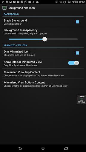 工具必備APP下載|System Monitor Small App 好玩app不花錢|綠色工廠好玩App