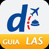 Las Vegas: Guía turística