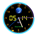 Best Clock Wallpaper icon