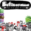 Betinorama icon