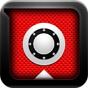 Bitdefender Safebox