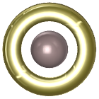 Ring Jump icon