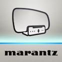 Marantz Consolette icon
