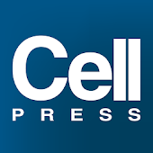 Cell Press Journal Reader