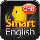 GnB Smart English - 중고생,성인용