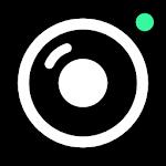 BlackCam - Black&White Camera v1.20