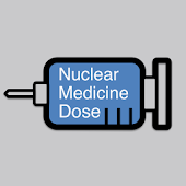 NM Dose Tools