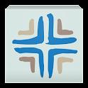 FBC Arlington, Texas icon