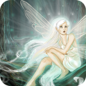 Wisp Lite icon