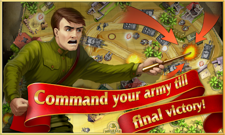 Toy Defense 2 – strategy Screenshot 26