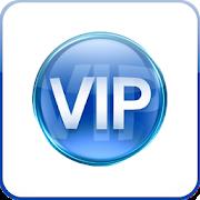 VIP Tickets UK