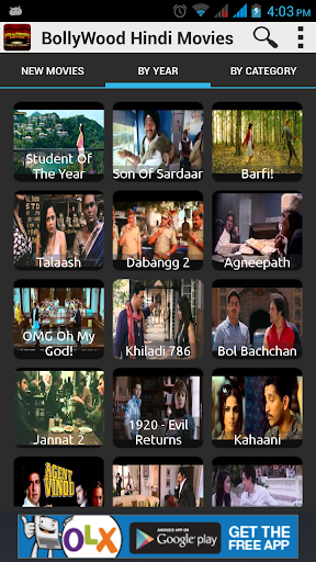 Download hindi picture movies free hd quality for mobile9
