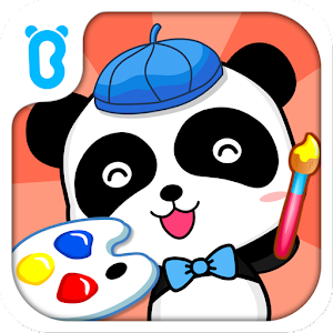 Colors – Games free for kids for PC and MAC