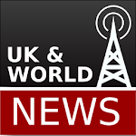 UK & World News 3.0.6