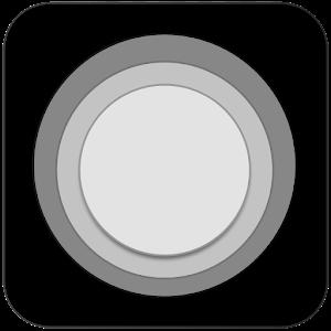 小白点工具箱 工具 App LOGO-APP試玩