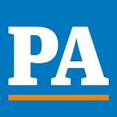 Panamá América