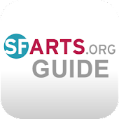SF Arts Guide