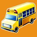 마이셔틀 운전자용 logo