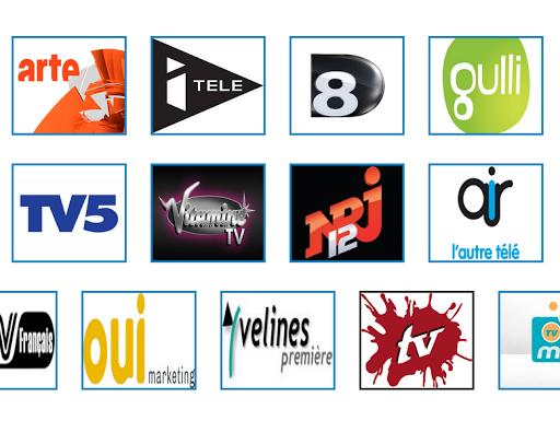 【免費媒體與影片App】IPTV ARABE HD-APP點子
