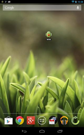 Advanced Task Manager  screenshots 20
