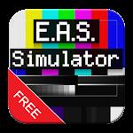EAS Simulator Free 1.3.2