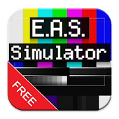 EAS Simulator Free