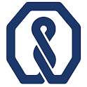 SambaMobile logo