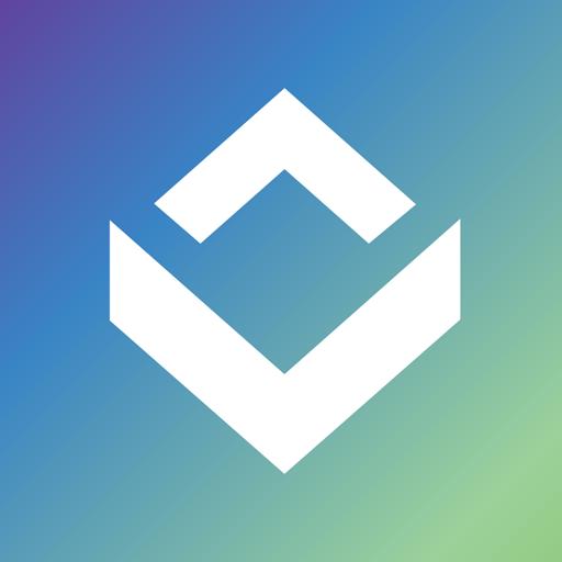 Vendavo Profit Summit. 商業 App LOGO-APP試玩