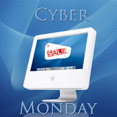Cyber Monday Sales and News