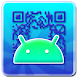 Insta Android Scan Barcode QR