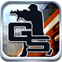 Gun & Strike 3D icon