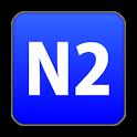 N2 TTS用追加声質データ(男声B) icon
