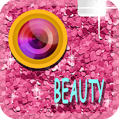 Beauty Photo Frames & Collages