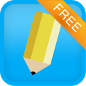 Draw Something 2 Cheat icon