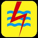 INFO PLN icon