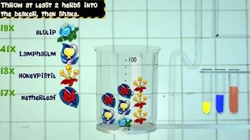 Screenshot of Medicus