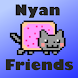 Nyan Friends