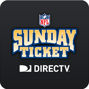directv nfl sunday ticket highest scoring nfl game