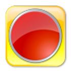 PulsApp icon