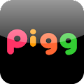 App piggtalk APK for Kindle