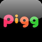 ピグトーク  アバターで手軽にチャット♪ icon
