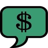 Payment Notifier