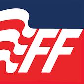 FFB Mobile Banking