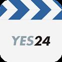예스24 영화예매, 무료 시사회, 영화뉴스