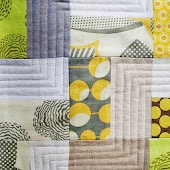 Patchwork Quilts Wallpaper